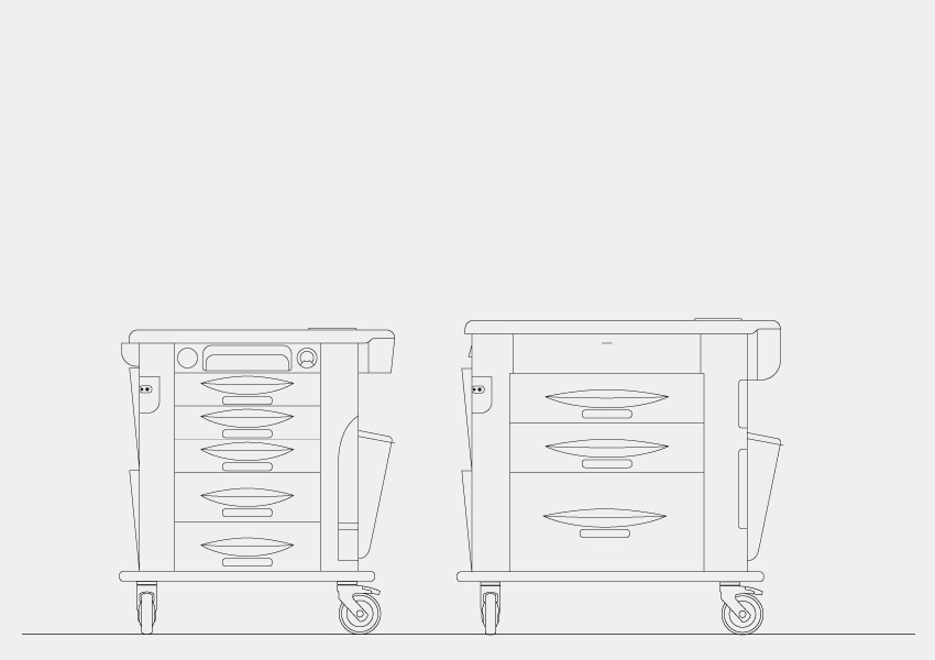 carrelli-unibody_system