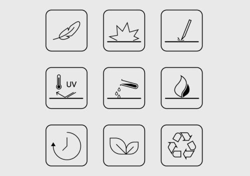 icone-aurion-2