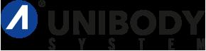 Unibody system